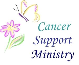 Cancer Support Ministry Meeting @ Piney Grove UMC | Arkansas | United States